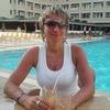 Елена, 44, г.Кандалакша