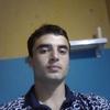 Саша, 31, г.Екатеринбург