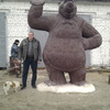 Алексей, 41, г.Тербуны