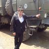 харон, 25, г.Малгобек