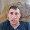 Arsen, 29, г.Шумиха