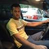 Hasan, 30, г.Барыбино