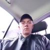 Тт, 28, г.Севастополь