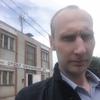 Алексей, 37, г.Рязань