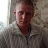 александр, 37, г.Гремячинск