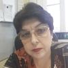 ирина, 60, г.Обь