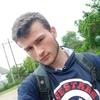 Александр, 20, г.Абинск