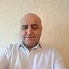 Артур, 45, г.Москва