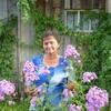 Гульфира, 63, г.Бирск