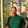 rokfor, 57, г.Котельнич