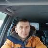 Максим, 33, г.Вилючинск
