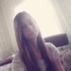 Алёна, 20, г.Апшеронск