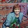 РАИСА, 54, г.Кашин