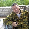 Павел, 43, г.Воронеж
