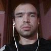Николай, 30, г.Зеленоград