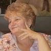 Людмила, 60, г.Сочи