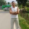 Саша, 58, г.Ливны