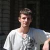 Илья, 28, г.Городище (Волгоградская обл.)