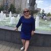 Natali, 46, г.Сызрань