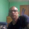 Валентин Сепов, 49, г.Олонец