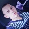Артём, 23, г.Чистоозерное