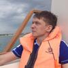 Cергей, 32, г.Санкт-Петербург