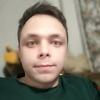 Гоша, 21, г.Йошкар-Ола