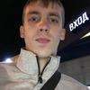 Александр, 24, г.Ростов