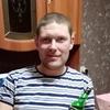 Олег, 29, г.Свободный