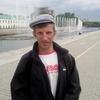 денис, 37, г.Тавда