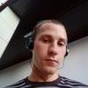 Artem, 25, г.Балахна