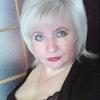 Ника, 42, г.Саров (Нижегородская обл.)