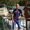 Эдуард, 28, г.Киров