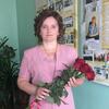 Галина, 51, г.Орел