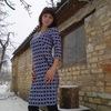 Лена, 37, г.Борисоглебск