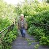 Владимир, 60, г.Нерюнгри