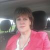 Наталья, 48, г.Лесное