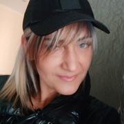 Елена 41 Москва
