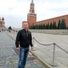 Валерий, 27, г.Омск