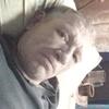 Андрей. Черных., 45, г.Сургут