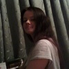 Анастасия, 20, г.Майкоп