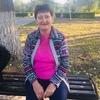 Вера, 59, г.Оренбург