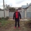 денис, 40, г.Коряжма