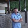 руслан, 33, г.Рудня