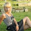 Ирина, 29, г.Подольск