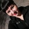 Татьяна, 35, г.Сосновоборск (Красноярский край)