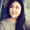 Ангелина, 21, г.Казань