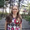 Олеся, 38, г.Тальменка