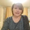 Татьяна, 50, г.Великий Устюг