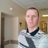 Дмитрий, 37, г.Плесецк